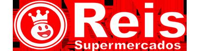Reis Supermercados